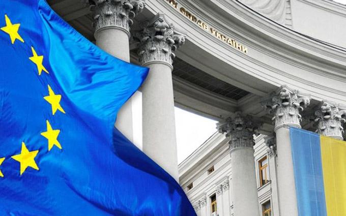 У Росії дали хороший прогноз для України