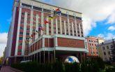 Україна в Мінську назвала умови звільнення полонених бойовиків