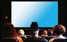 Україна заборонила ще 12 російських фільмів: з'явився список