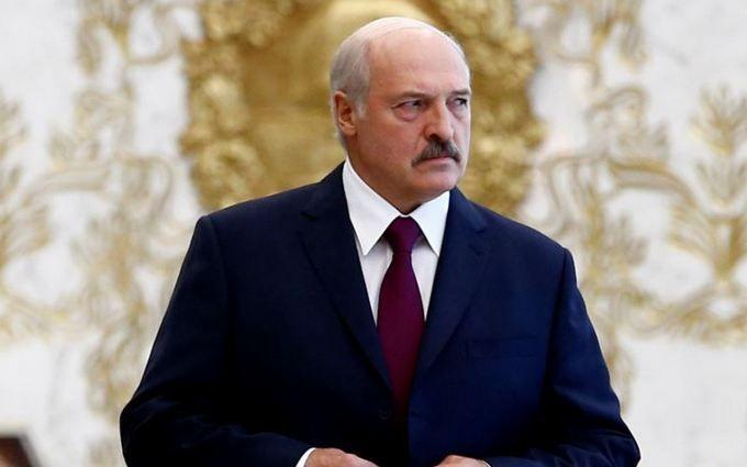 """Нас будуть """"пробувати на зуб"""": Лукашенко заявив про нові загрози для Білорусі"""