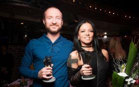 M1 Music Awards: названы победители престижной украинской премии