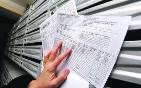 Кабмин с 1 мая не будет назначать субсидии должникам