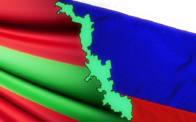 Явка навыборах президента Приднестровья составила практически 60% — ЦИК