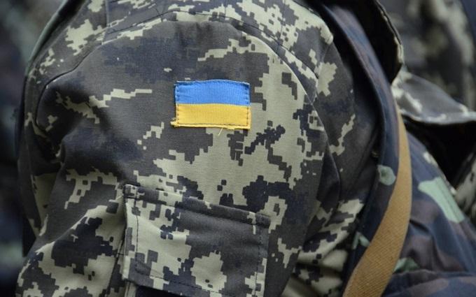 У Харкові стався страшний злочин за участю колишнього бійця АТО: опубліковано відео