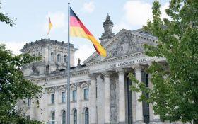 Німеччина зробила несподівану пропозицію ЄС - над Путіним нависла нова загроза