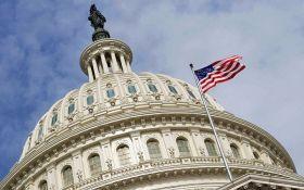 Российским журналистам отказали в аккредитации в Конгрессе США
