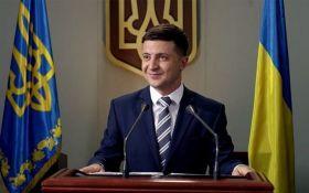 """""""Так что? Сделаем их вместе?"""": Зеленский обратился к украинцам с важной просьбой"""