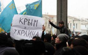 Давно всі зрозуміли: Лавров шокував новою заявою про Крим