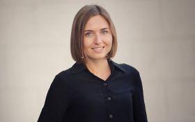 Ганна Новосад: що потрібно знати про нову очільницю Міносвіти