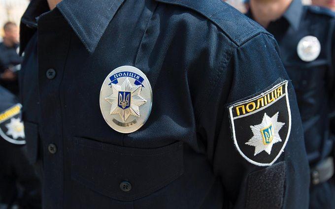 На Донбасі сталася страшна трагедія з дитиною: поліція звернулася до українців