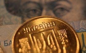 В Украине выпустят новую серию монет