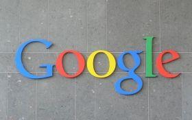 Google оштрафували на рекордну суму - відома причина