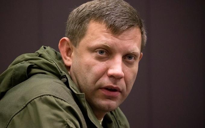 У мережі тонко посміялися над фанатами ватажка ДНР