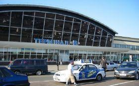 """Працівників """"Борисполя"""" спіймали на величезному розкраданні: з'явилися фото"""