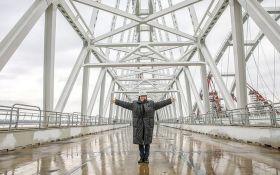 Любимые артисты Путина неожиданно отказались открывать Крымский мост: названа причина