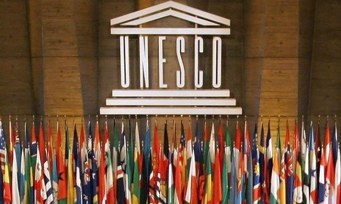 ЮНЕСКО слід запровадити прямий моніторинг в Криму - Кислиця