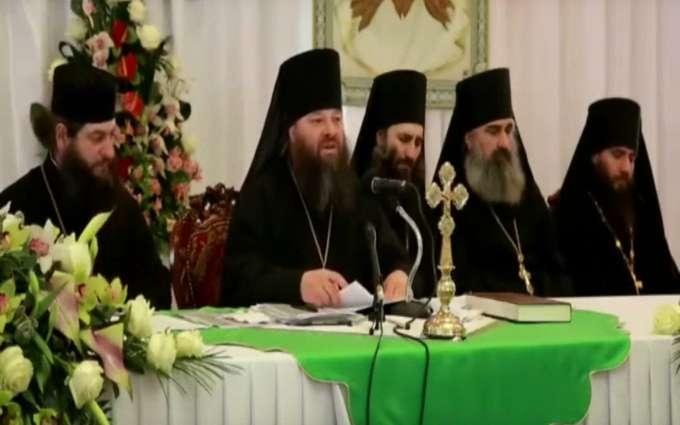 В Москве заявили о начале раскола в УПЦ МП: опубликовано видео
