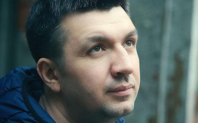"""Популярний блогер потролив """"прокуратуру ЛНР"""" пропозицією здатися: з'явилося відео"""