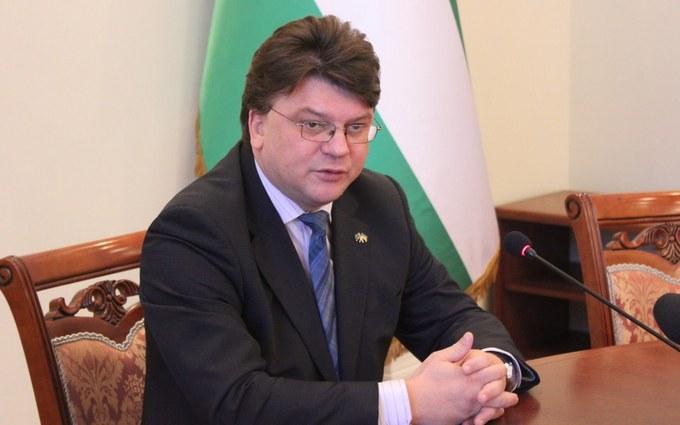 Скандал: из партии Тимошенко выгнали министра