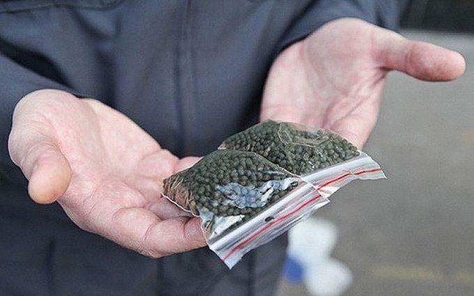 Харків тоне в наркотиках: мер міста зважився на резонансне зізнання