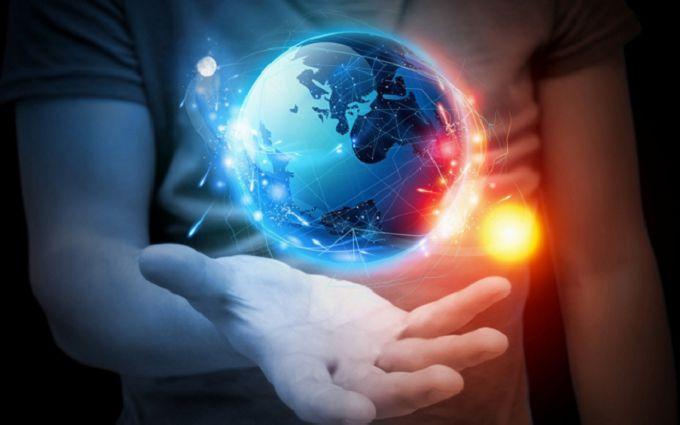 До чого маємо готуватися: аналітики розповіли про головні світові загрози
