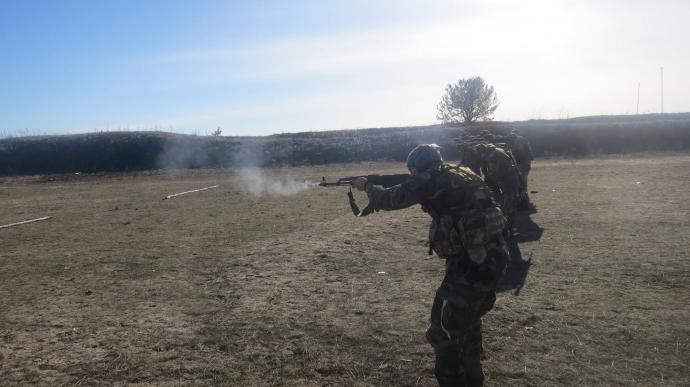 Россия не пойдет на Мариуполь и Одессу, у нее есть задача-максимум на Донбассе - Цви Ариэли (2)