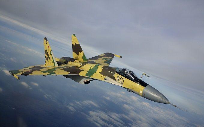 Авіація Путіна вже відпрацьовує удари по Європі: стали відомі деталі