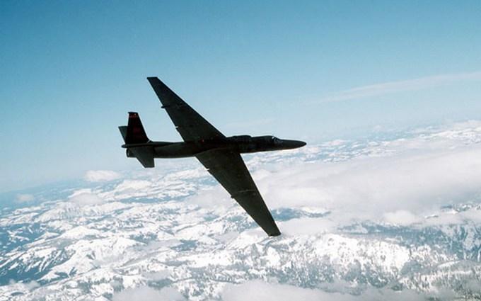 В НАТО Россию назвали угрозой и заявили о необходимости наблюдения за страной-агрессором