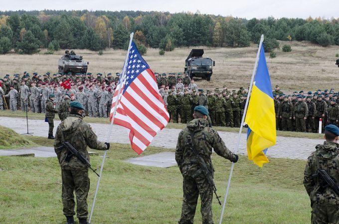 Це буде успіх: кілька причин, чому Україні потрібно дати смертельну зброю