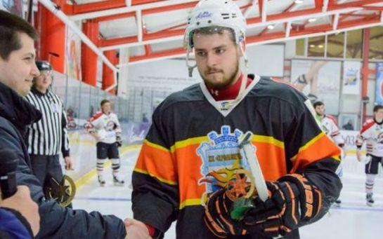 Кирющенков: вернулся в Беларусь, потому что чемпионат Украины развалился