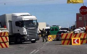 Україна готується серйозно торгувати з бойовиками ДНР-ЛНР: з'явилися подробиці