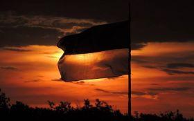 Война на Донбассе: в штабе АТО сообщили трагическую новость