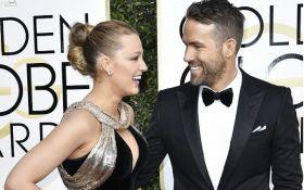 Голливудский актер целовался с коллегой на глазах у красотки-жены: появились фото и видео