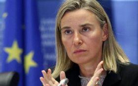 """""""Ніколи цього не буде"""": в ЄС зробили важливу заяву"""
