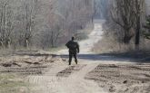 """Ветерану АТО говорят: """"Пришел? Твои проблемы"""" - разведчик о возвращении бойцов с войны"""