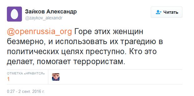 Вирок жінкам, які виступили проти Путіна, підірвав соцмережі (1)