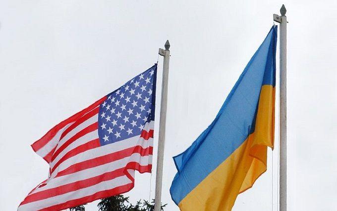 У США схвалено найважливіший закон про Україну