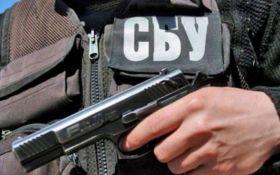 СБУ задержала крупного чиновника ГПУ на взятке: появились фото