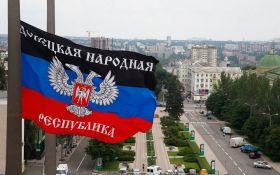"""""""ЛНР"""" і """"ДНР"""" будуть ліквідовані - у Зеленського зробили важливу заяву"""