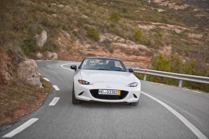 Назван лучший автомобиль в мире: опубликованы фото (1)