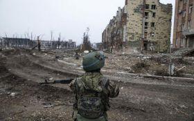 Худшее уже позади: командующий ООС обратился с важным заявлением к жителям Донбасса