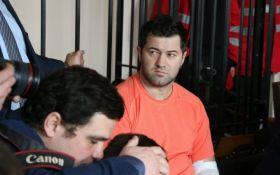 Дело Насирова: суд объявил о важной дате