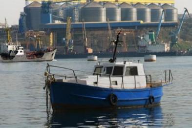 Малі судна перевірятимуть з понеділка, інакше не вийдуть в море (1)