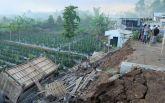 В Індонезії стався потужний землетрус, багато загиблих: з'явилися фото і відео