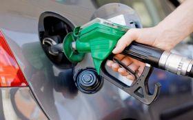 В Украине дешевеет бензин: названы новые цены
