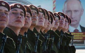 Националисты устроят погромы в Москве, и Нацгвардия Путина не поможет - российский политолог