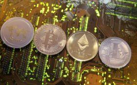 Южная Корея выпустит криптовалюту для социальных выплат населению