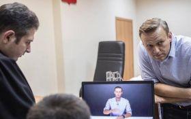 В России арестовали известного оппозиционера