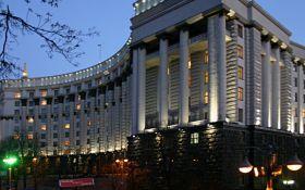 Кабмін оновив список дефіцитних професій в Україні