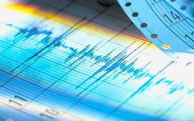 Землетрясение, зацепившее Украину: появились новые видео